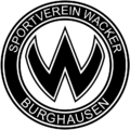 Wackerburghausen